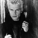 Billy Idol Tabs