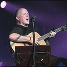Christy Moore Tabs